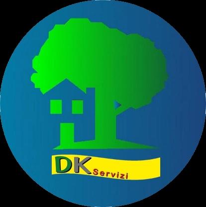 DK Servizi