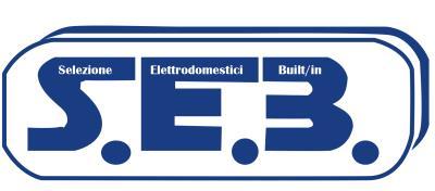 S.E.B. Incasso