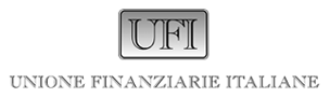 UFI - Unione Finanziarie Italiane
